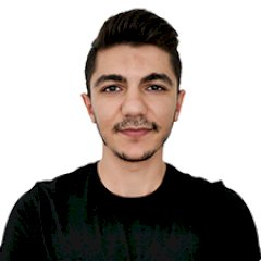 Ahmet Can Şimşek